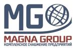 Магна Групп, ООО