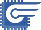 ООО «Омский завод транспортной электроники» (ОмЗТЭ)