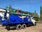 Ремонт и модернизация установок УПА-60 для бурения и ремонта скважин