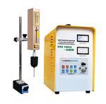 Электроэрозионный экстрактор метчиков и сломанного инструмента SJ830
