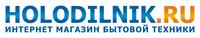 Интернет-холдинг Холодильник.ру