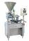 UNIKO UP 30P - автомат для наполнения и запайки полиэтиленовых и ламинированных туб