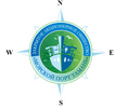 Таманская портовая компания