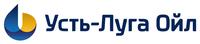 Усть-Луга Ойл