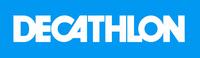 Октоблу (спортивная розничная сеть Декатлон)