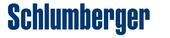 Технологическая компания Шлюмберже