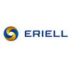 Eriell Holding Company
