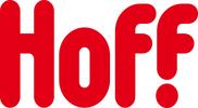 Домашний Интерьер (гипермаркеты Hoff)