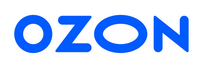 Интернет-холдинг OZON
