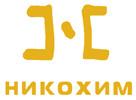 Группа «НИКОС»