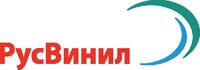 РУСВИНИЛ