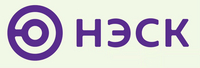 Независимая энергосбытовая компания Краснодарского края