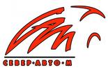 САМ - МБ