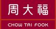 Chow Tai Fook Jewellery
