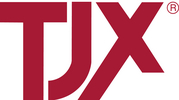 TJX Cos