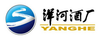 Jiangsu Yanghe Brewery