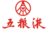 Wuliangye Yibin