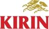 Kirin Holdings