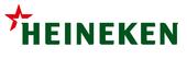 Heineken Holding