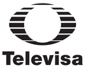 Grupo Televisa