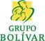 Grupo Bolivar
