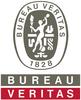 Bureau Veritas Registre International de Classific