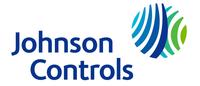 Johnson Controls International