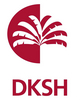 DKSH Holding