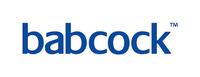 Babcock International Group