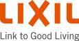 Lixil Group