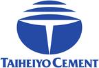 Taiheiyo Cement