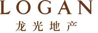 Logan Property Holdings