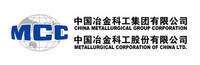 Metallurgical Corp of China