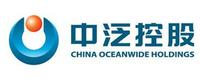 Oceanwide Holdings