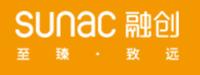 Sunac China Holdings
