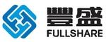 Fullshare Holdings