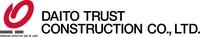 Daito Trust Construction
