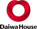 Daiwa House Industry