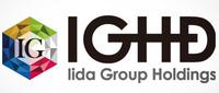 Iida Group Holdings