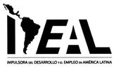 Impulsora del Desarrollo y el Empleo en America Latina SAB Class B