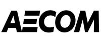 AECOM Technology