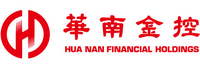 Hua Nan Financial
