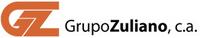 Grupo Zuliano