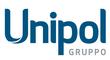 Unipol Gruppo