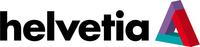 Helvetia Holding