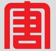 Guangxi Guiguan Electric Power