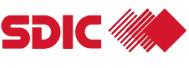 SDIC Power Holdings
