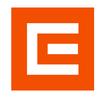 CEZ Group