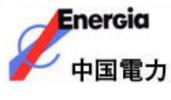 Chugoku Electric Power