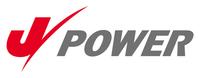 Electric Power Development
